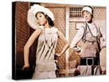 Thoroughly Modern Millie  Mary Tyler Moore  Julie Andrews  1967
