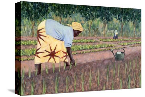 tilly-willis-planting-onions-2005