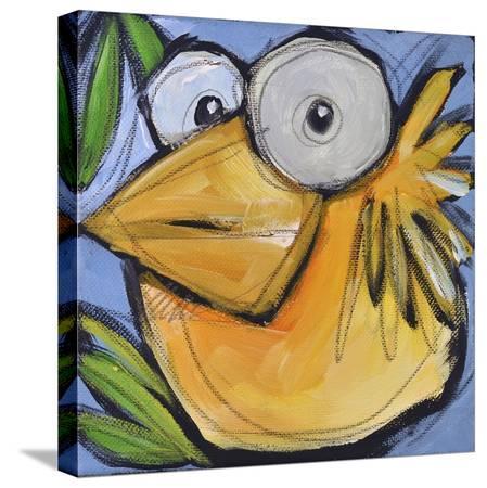 tim-nyberg-gold-bird-1