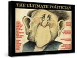 Ultimate Politician