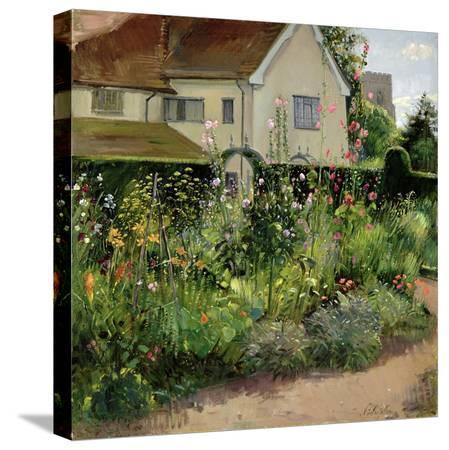 timothy-easton-corner-of-the-herb-garden