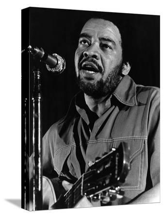 todd-duncan-bill-withers-1976
