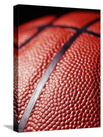 tony-mcconnell-basketball