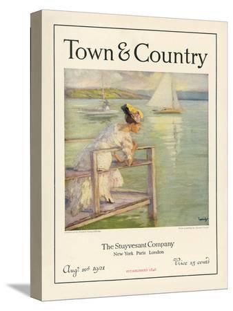 town-country-august-10th-1921