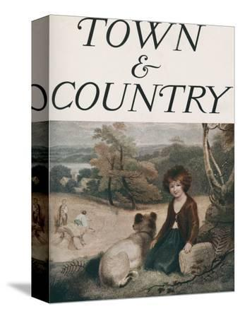 town-country-february-14th-1914