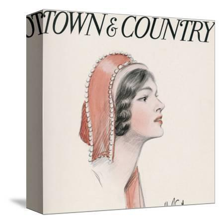 town-country-january-24th-1914
