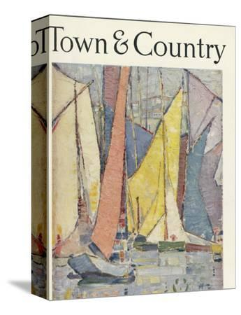 town-country-july-10th-1920