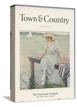 town-country-july-15th-1923