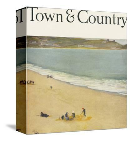 town-country-july-1st-1918