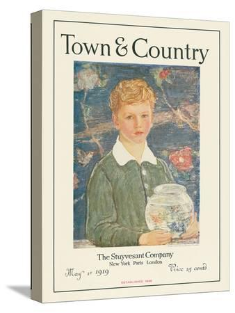 town-country-may-1st-1919