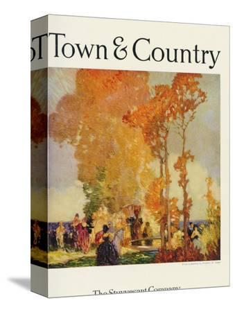 town-country-may-20th-1921