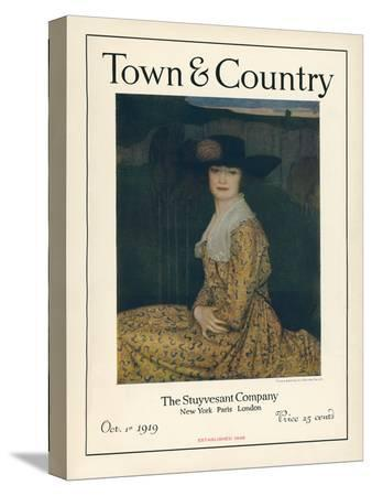 town-country-october-1st-1919