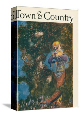 town-country-october-20th-1916