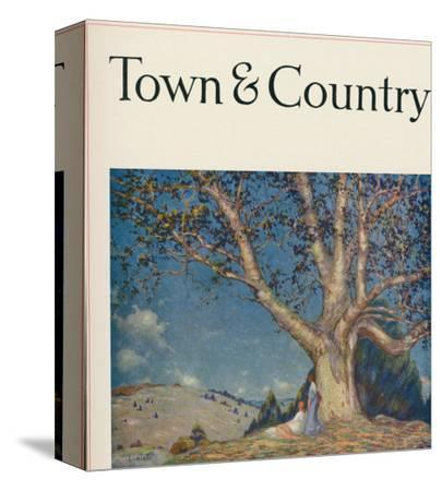 town-country-september-10th-1916