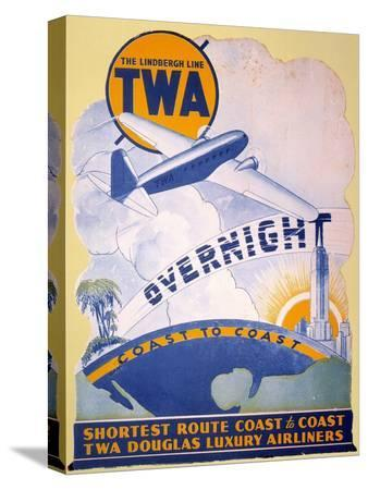 trans-world-airlines-1934