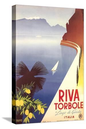travel-poster-for-garda-lake
