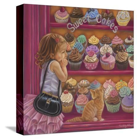 tricia-reilly-matthews-my-little-cupcake