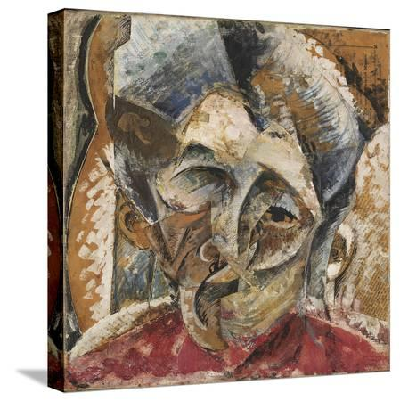 umberto-boccioni-dynamism-of-a-woman-s-head-or-head-of-a-woman-or-decomposition-of-a-woman-s-head