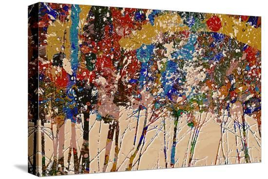 ursula-abresch-4-seasons-fall