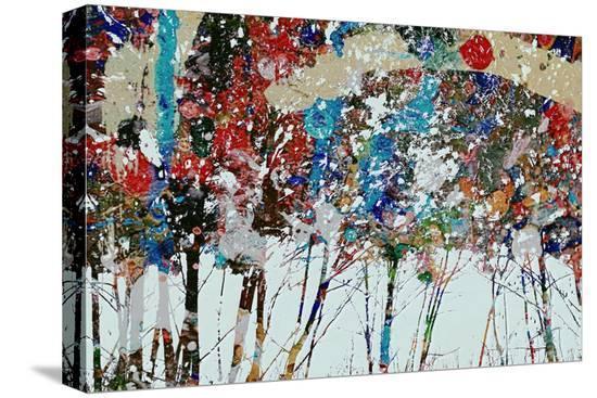 ursula-abresch-4-seasons-summer