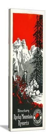 vacation-spots-in-the-rockies-brochure-1928