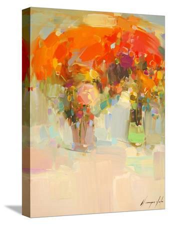 vahe-yeremyan-vase-of-yellow-flowers-1