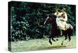 Valmont  Colin Firth  Meg Tilly  1989