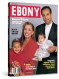 Ebony April 1990