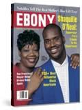 Ebony May 1996