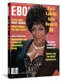 Ebony November 1994