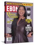 Ebony November 1999