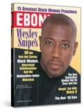 Ebony Novmeber 1997