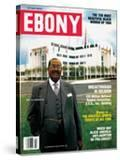 Ebony October 1989
