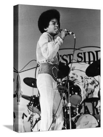 vaughn-patterson-michael-jackson-1971