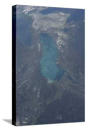 view-from-space-of-lake-ontario