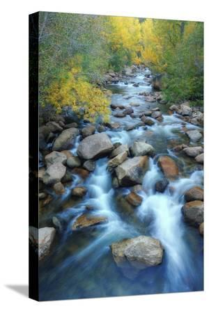 vincent-james-carson-river-early-autumn-flow-sierra-nevada