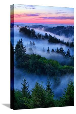 vincent-james-land-of-dreams-and-fog-sunset-over-san-francisco-bay-area-hills