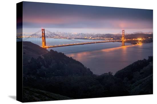 vincent-james-new-day-at-golden-gate-bridge-san-francisco