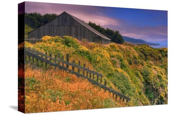 vincent-james-sea-ranch-barn