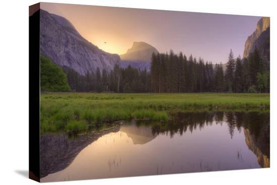 vincent-james-sunrise-at-cooks-meadow