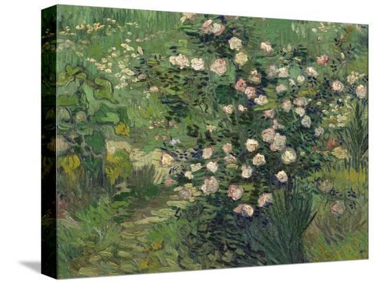 vincent-van-gogh-roses-1889