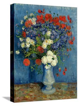 vincent-van-gogh-still-life-vase-with-cornflowers-and-poppies-1887