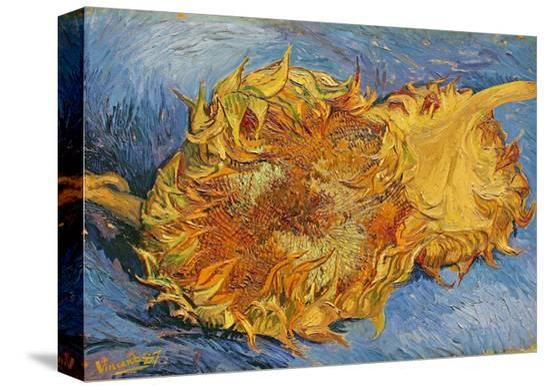 vincent-van-gogh-sunflowers-1887