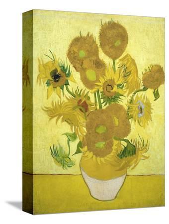 vincent-van-gogh-sunflowers