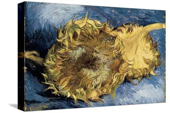 vincent-van-gogh-sunflowers