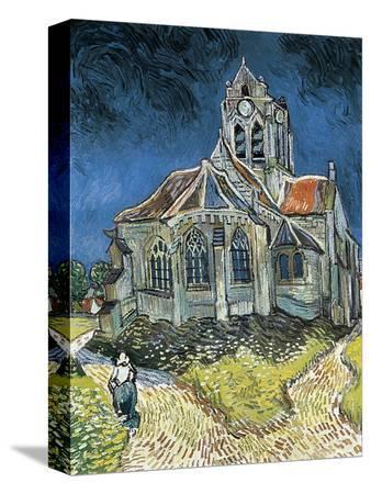 vincent-van-gogh-the-church-at-auvers-sur-oise-l-eglise-d-auvers-sur-oise-vue-du-chevet