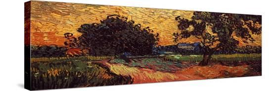 vincent-van-gogh-van-gogh-castle-1890