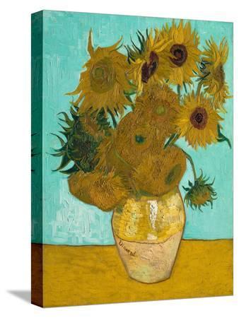 vincent-van-gogh-vase-with-sunflowers-1888