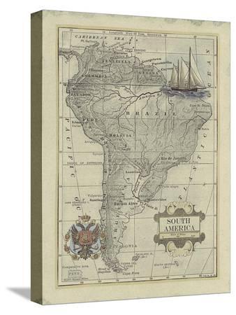 vision-studio-antique-map-of-south-america