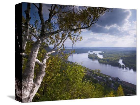 walter-bibikow-buena-vista-park-lookout-mississippi-river-alma-wisconsin-usa